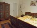 Dupla szoba 4 férőhellyel