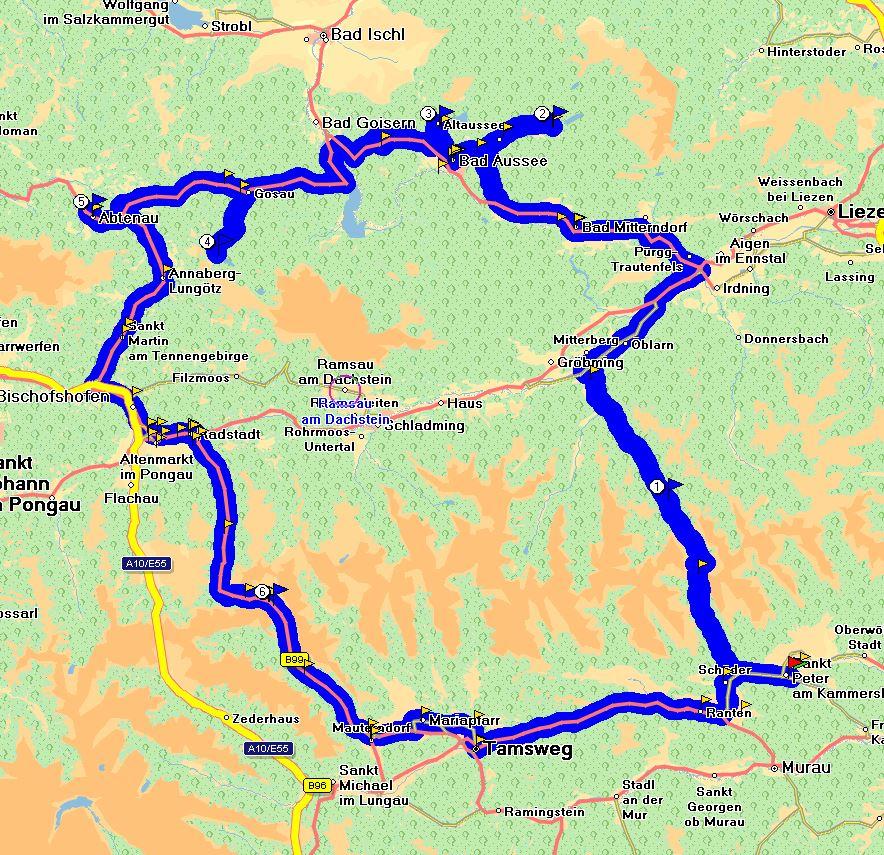 tour1_map