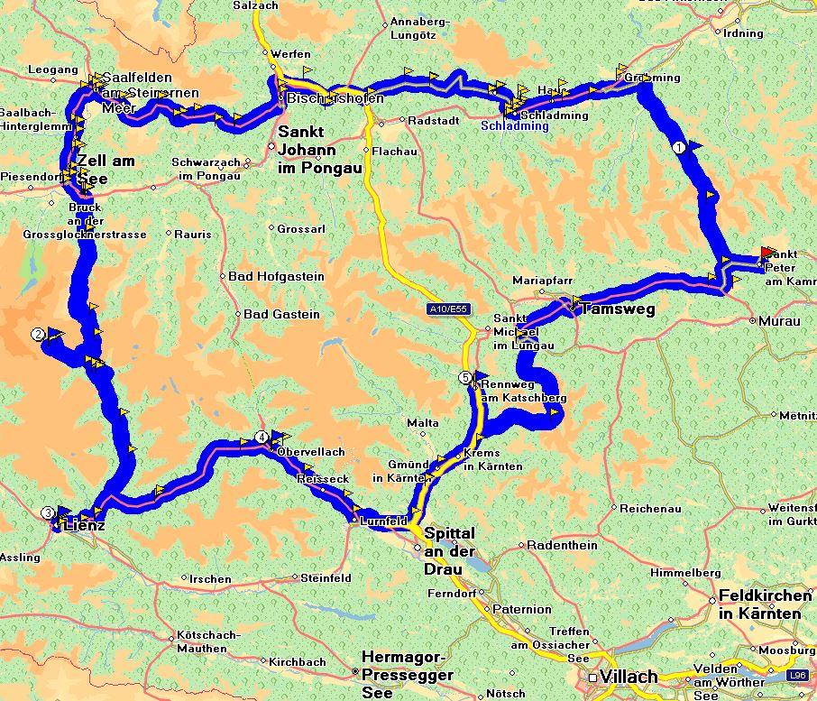 tour2_map