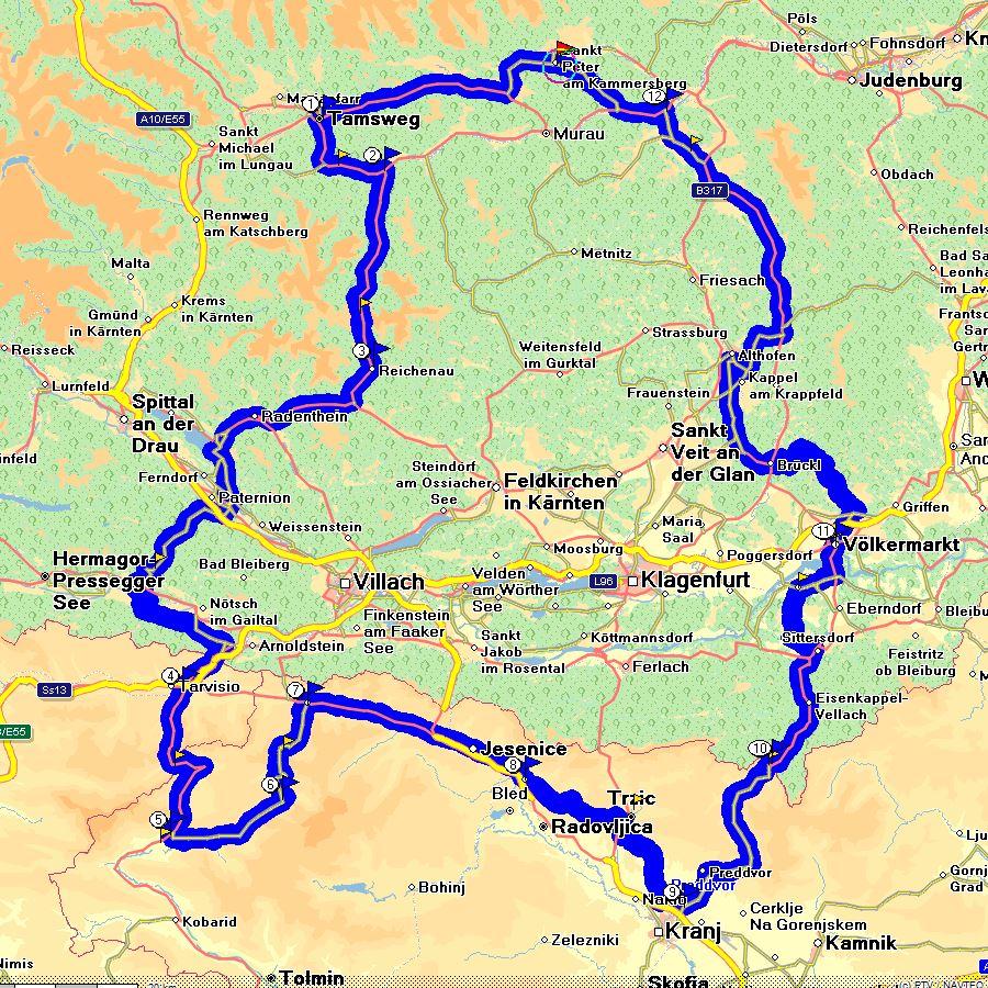 tour3_map