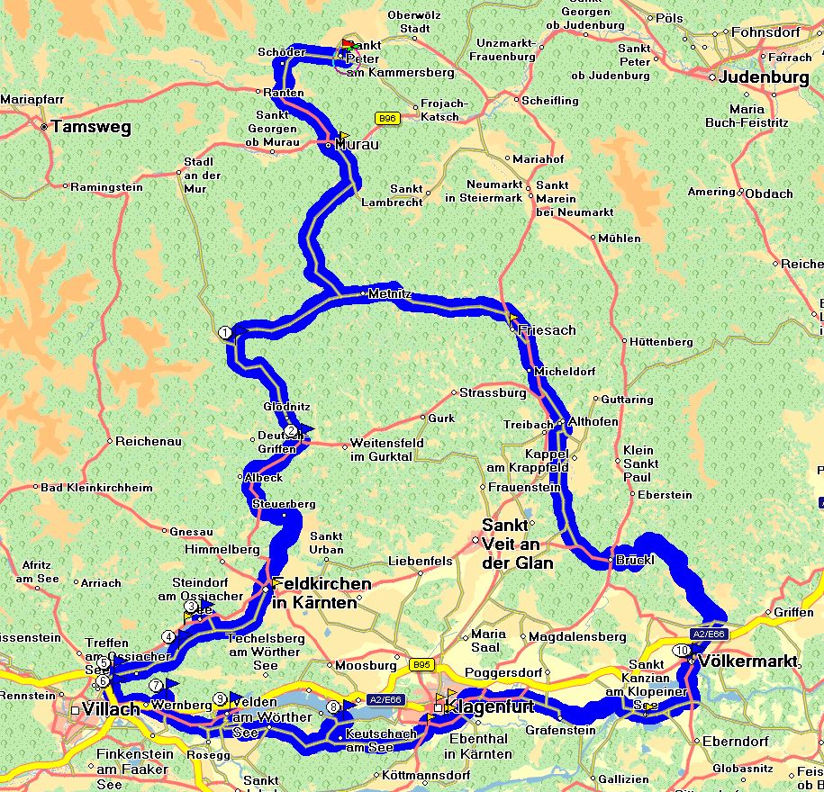 tour4_map
