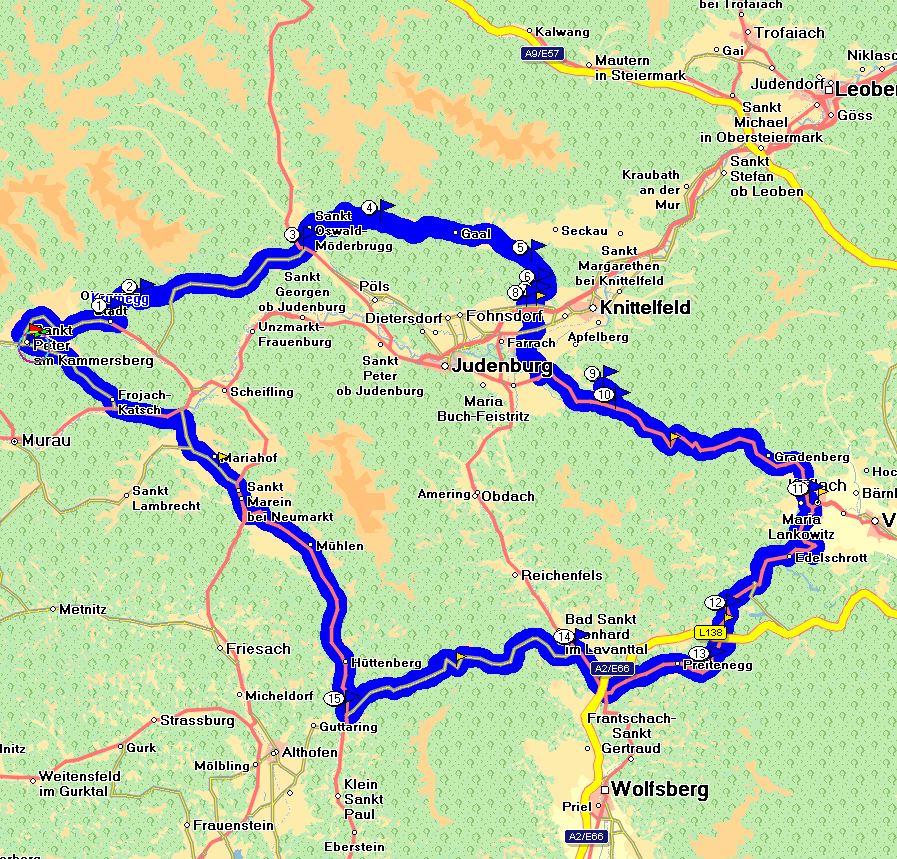 tour5_map