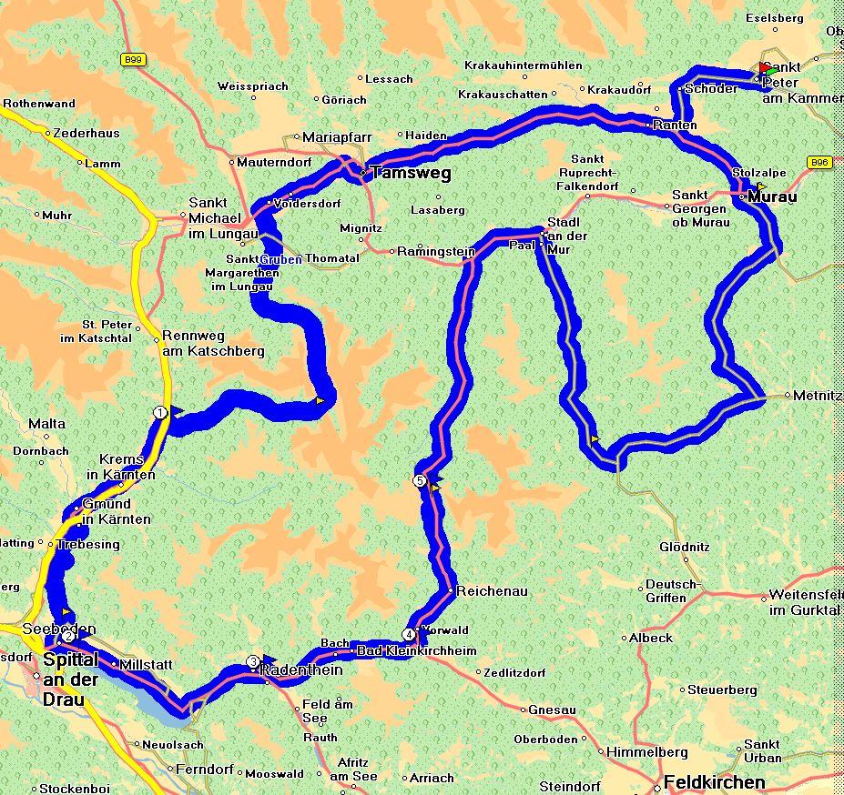 tour6_map
